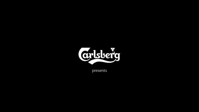 Carlsberg – 170 years of sharing